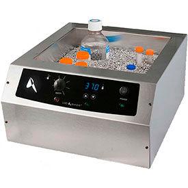 Lab Armor® Bead Baths