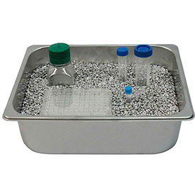 Lab Armor® Bead Trays