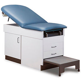 Family Practice Tables