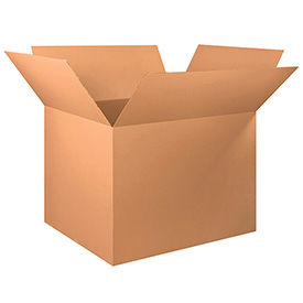 Corrugated Boxes 36 - 70