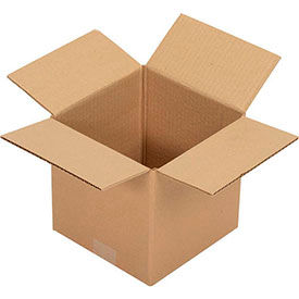 454d296a8cf Corrugated Boxes - Clearance