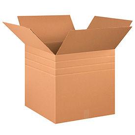 Heavy-Duty Multi-Depth Boxes