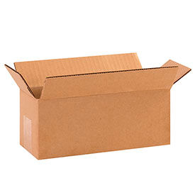 Long Boxes 6 - 20