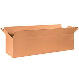Long Boxes 22 - 48