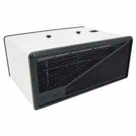 Excel Residential Electrostatic Air Purifiers