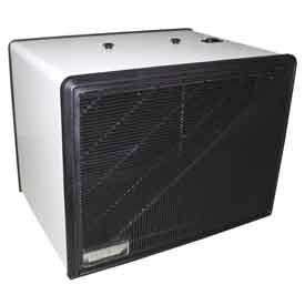 Maxum Residential & Light Commercial Electrostatic Air Purifiers