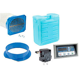 Global Industrial Portable Air Conditioner Replacement Parts