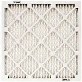 NaturalAire Pleated Air Filters