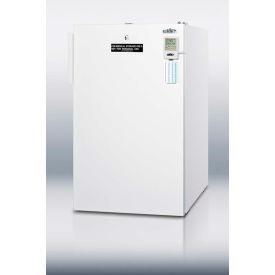 Summit Medical Refrigerators