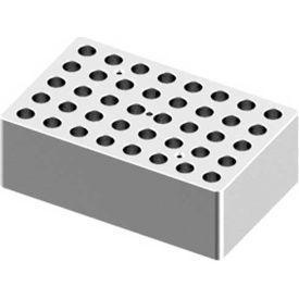 SCILOGEX Dry Bath Heating Blocks
