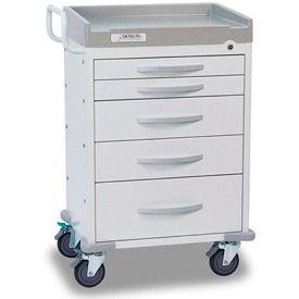 General Purpose Medical Carts