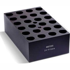 Thermo Scientific™ Dry Bath Blocks