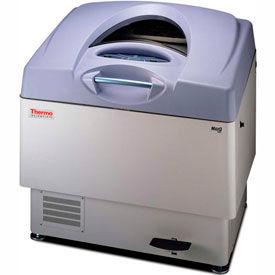 Thermo Scientific™ Laboratory Shakers