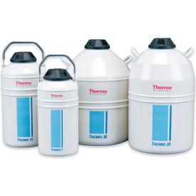 Thermo Scientific™ Liquid Nitrogen Transfer Vessels
