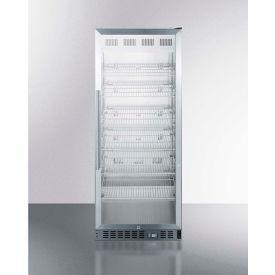 Pharmacy/Vaccine Large Capacity Refrigerators