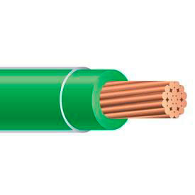 Cut to Length THHN Building Wire