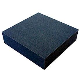 Clark Foam Sheets