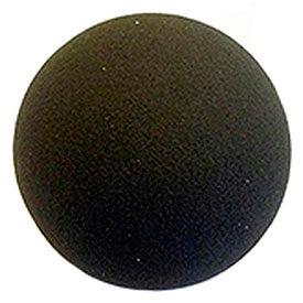 Clark Foam Ball
