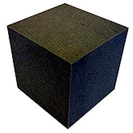 Clark Foam Cube