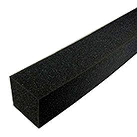 Clark Foam Strip