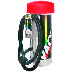 JE Adams Car Wash Vacuums & Air Machines