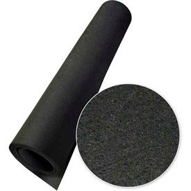 Rubber-Cal