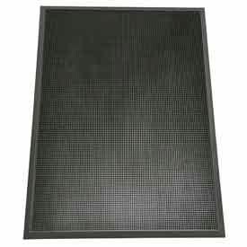 Rubber-Cal Industrial Floor Mats
