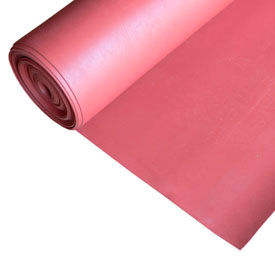 Rubber-Cal SBR 65A Rubber Sheets