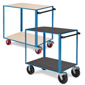 RELIUS ELITE General Purpose Utility Carts