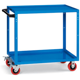 RELIUS ELITE All Welded Utility Carts
