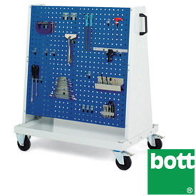 BOTT-Panel Trolleys
