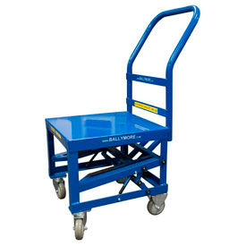 5-Gallon Paint Carrier and Carts