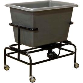 Royal Basket Poly Scale Carts