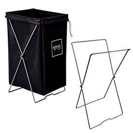 Royal Basket Hamper Stand Kits
