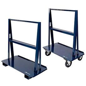 Jescraft 24 A-Frame Carts