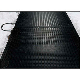M&A Matting Melt Step Mats