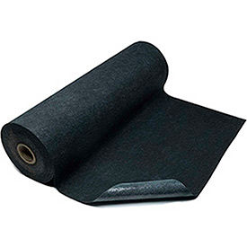 Andersen Sure Stride and Sure Stride Plush Mats