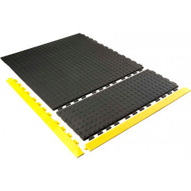 Modular Matting Tiles