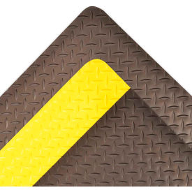 1 Inch Thick Diamond Tuff Mat