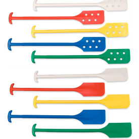 Food Handling Mixing Paddles