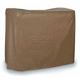 Portable Bar Covers