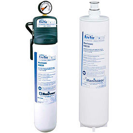 Artic Pure® Water Filters