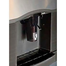 Ice Machine Accessories