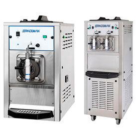 Frozen Beverage Machines