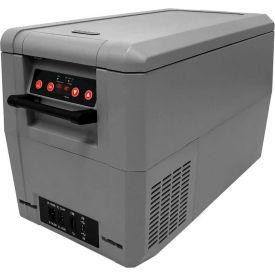 Portable Refrigerator/Freezers