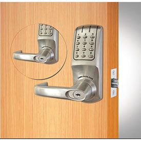 Codelocks Cylindrical Pin and Proximity Locks