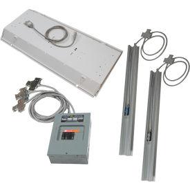 Porta-King Modular Inplant Office Accessories