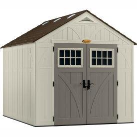 Suncast Outdoor Storage Buildings