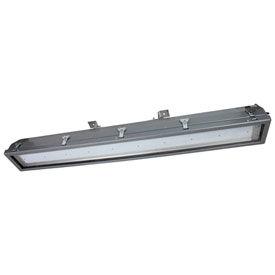Hazardous Location Linear LED Offshore Rig Light