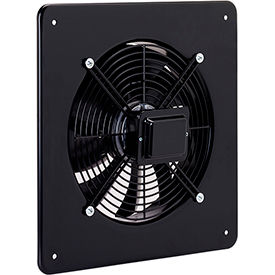 Fantech FADE Series Wall Axial Fan